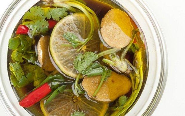 Кращі рецепти: як приготувати соковитий шашлик