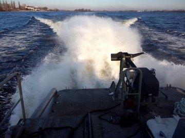 Україна приречена на поразку? Бій у морі для нашої країни закінчиться плачевно