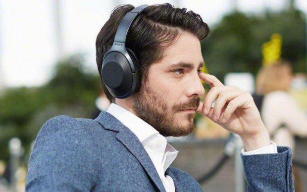 Топ-5 міфів про навушники