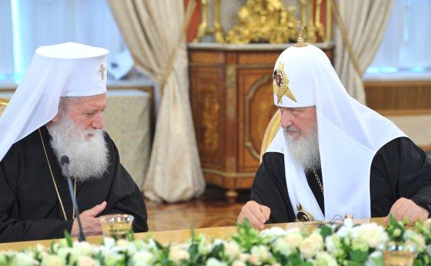 Православний психоз: у світі відреагували на розрив РПЦ з Константинополем