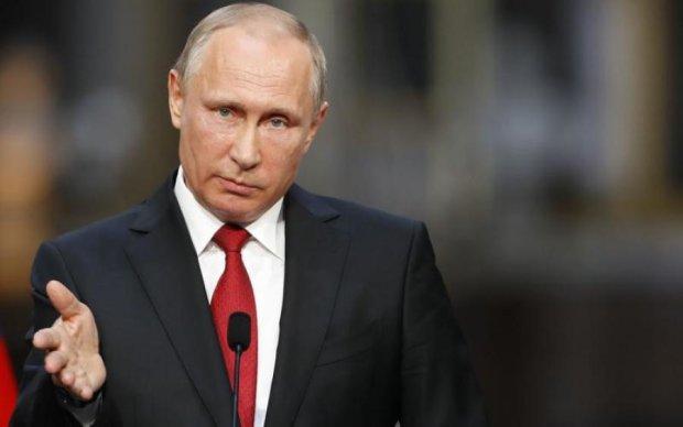 Путин не ценит слабости: в Германии готовы нанести удар по России
