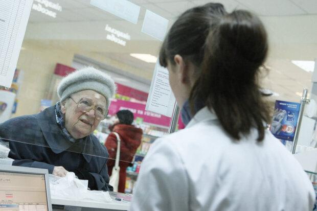 Накопительная пенсия: сколько взносов придется заплатить украинцам для обеспеченной старости