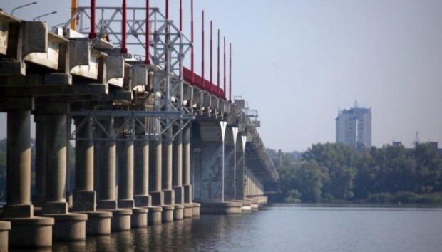 Зеленський з Філатовим розпіарили на всю країну: відомі музиканти зняли кліп на Новому мосту, - насолоджуйтесь відео