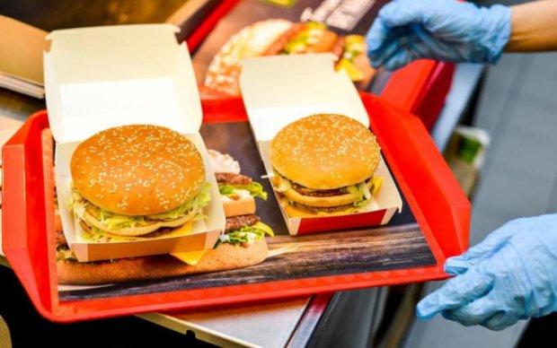 McDonald's дома: как приготовить вкуснейший Биг Мак