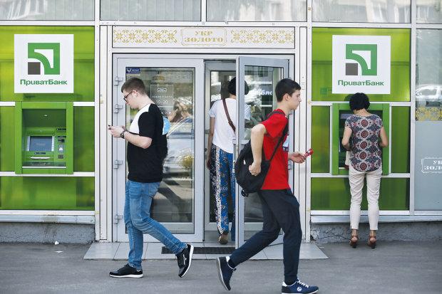 ПриватБанк підловили на хитрій схемі, українці вимагають правосуддя: за секунду на карті не залишилося ні копійки
