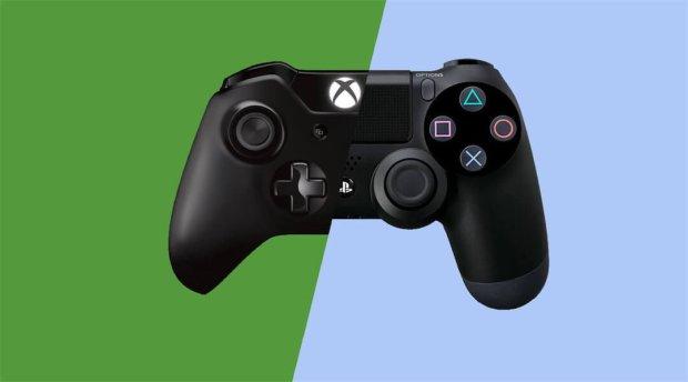 Первые подробности о новой Xbox попали в сеть
