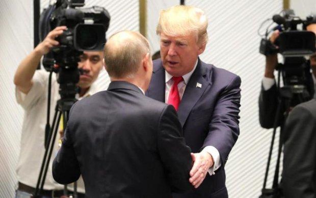 От саммита в Хельсинки Путин получил больше, чем Трамп, - эксперт