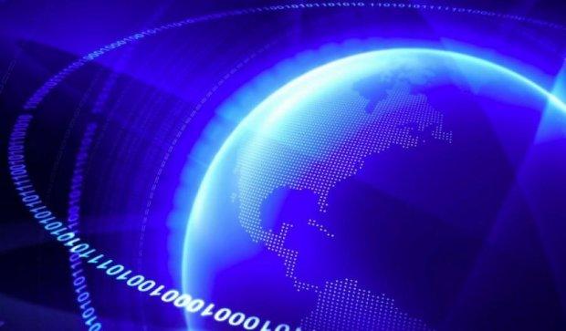 Сегодня в мире на секудну пропадет интернет