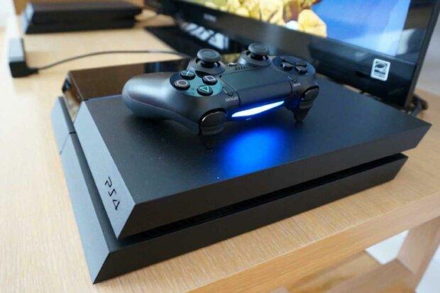 Sony приготовила владельцам PlayStation 4 приятный сюрприз