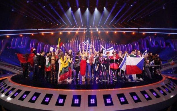 Евровидение 2018: как конкурс влияет на ваше ментальное здоровье