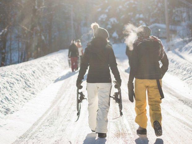 Аномальный декабрь: украинцев предупредили о выходках погоды, такое бывает раз в 100 лет