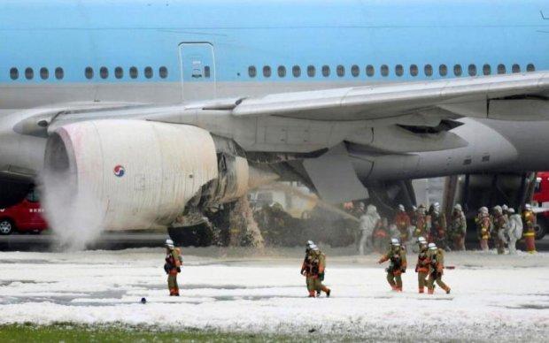Летовища страху: названо десятку найнебезпечніших аеропортів світу