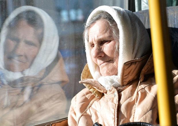 Зростання пенсій в Україні: стало відомо, у кого більше