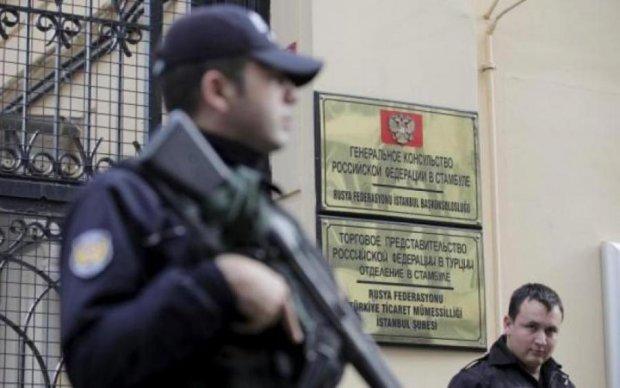 Убийство посла России в Турции: дело приняло неожиданный оборот