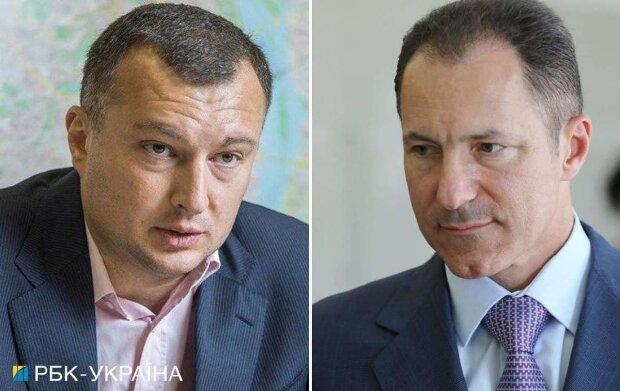 Бывший глава «Нефтегаздобычи» Семинский выводил из компании деньги и через собственные фирмы-прокладки - СМИ