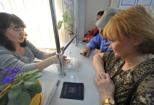 Відкладати з молодості: українцям доведеться добряче попрацювати заради пенсії, витримає не кожен