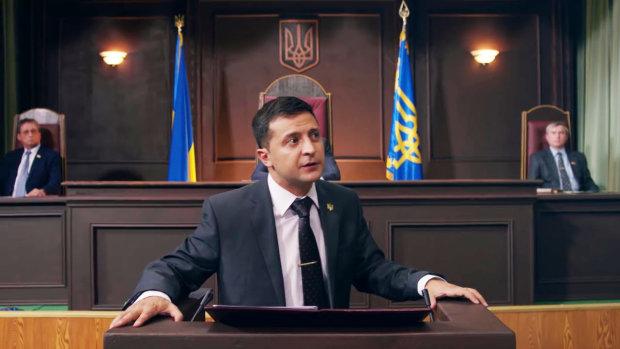 Зеленський готовий гарненько побитися з Тимошенко: фанати отетеріли від заяви