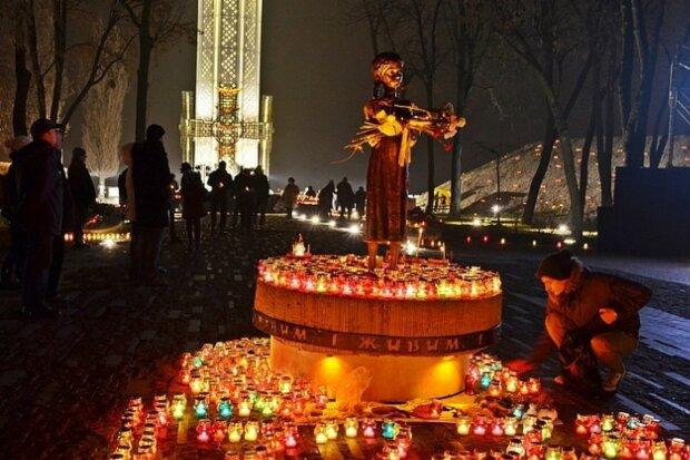 """США вшановує пам'ять жертв Голодомору разом з Україною: """"Це була трагедія, це був злочин"""""""