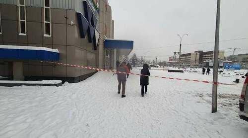 """Черновчанам выставили безумные счета за отопление: """"Секта святой короны"""""""