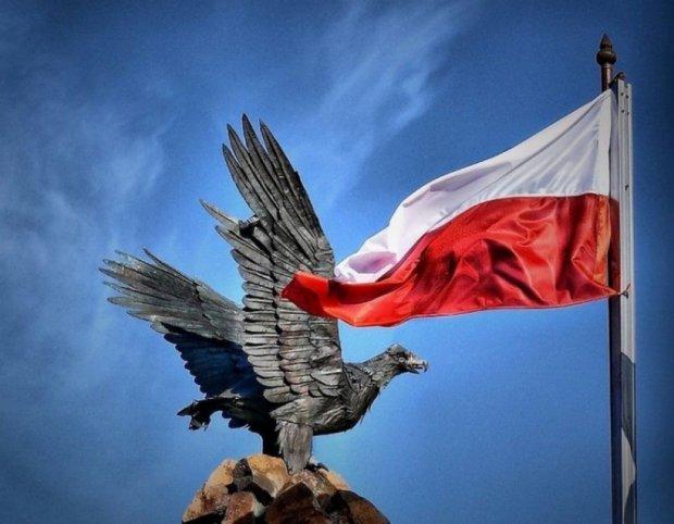 Польша предложила отменить визы для Украины и Грузии