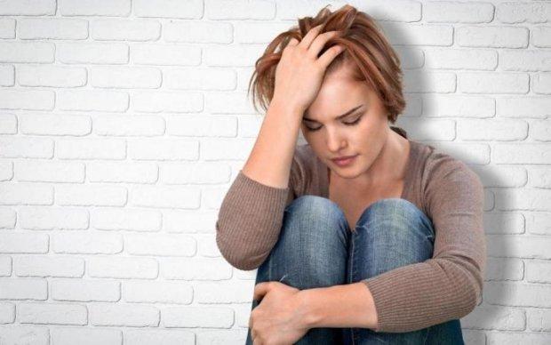 Ученые назвали ужасное последствие депрессии