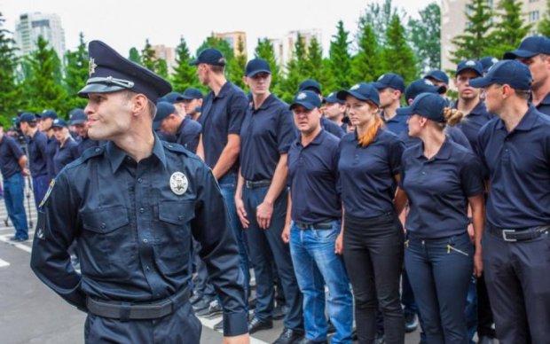 Разочарованный легион Авакова: копы обнажили острые проблемы полиции