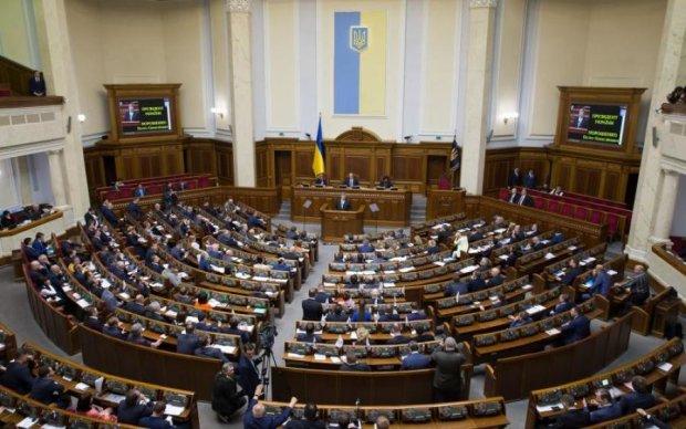 Меняет все: в Украине заработал судьбоносный закон