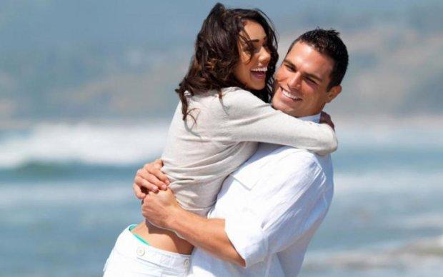 Честолюбивый и добрый: 12 качеств идеального партнера