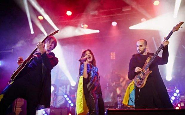 Євробачення 2018: Руслана готує феєричне шоу і гучну заяву