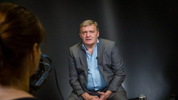 Затримання Гримчака: адвокат чиновника приголомшила українців - грошей там не було
