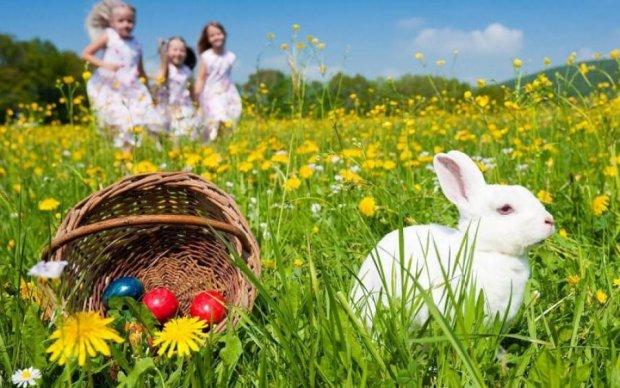 """Святкуємо грамотно: """"Пасха"""" чи """"Великдень""""? """"Паска"""" чи """"Куліч""""?"""