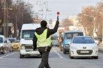 Штраф для водителей, фото: Autonews
