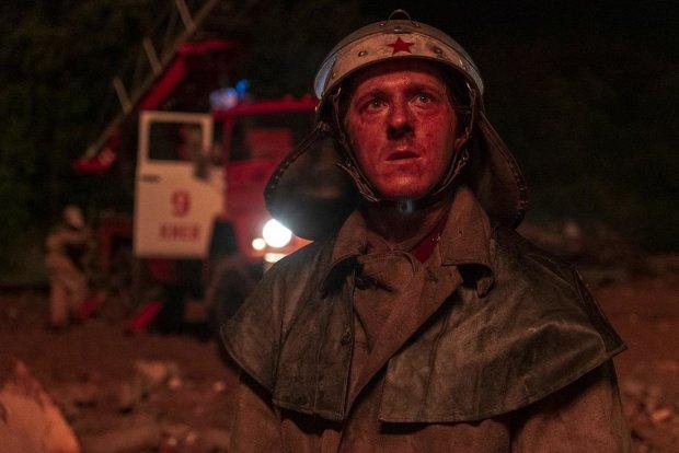 Урок Чорнобиля досі не засвоїли: чому подібна катастрофа може повторитися
