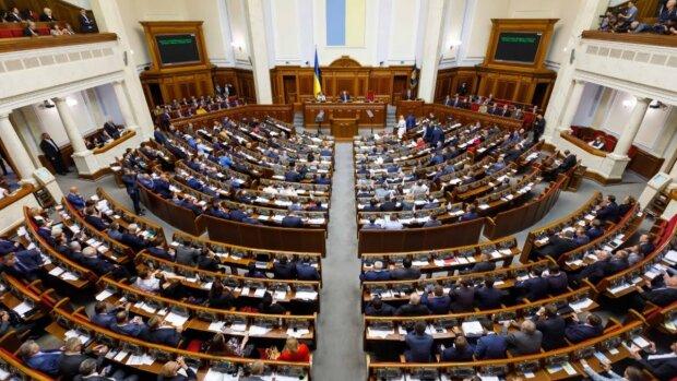 Стара гвардія нікуди не пропала: у які комітети увійшли Порошенко, Вакарчук та Тимошенко