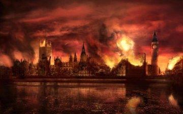 Як вбивали депутатів: історія терактів у різних парламентах світу