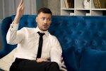 """Мілевський пригадав Зеленському старий боржок: """"Вони з мене сміялися, у мене очі..."""" відео"""