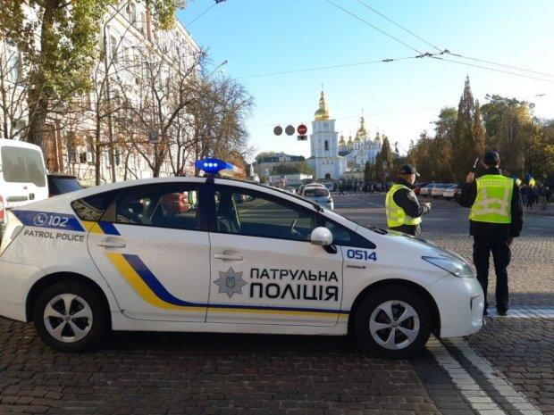 Нереальна жорстокість: бійка в київському хостелі переплюнула голлівудський бойовик