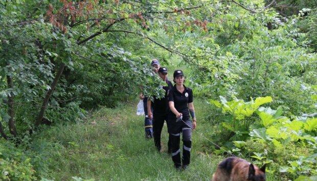 Под Франковском исчезла юная красавица, ни одной зацепки: копы сделали срочное заявление
