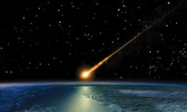 Астероїд «Ікар» пролетить на рекордній відстані від Землі