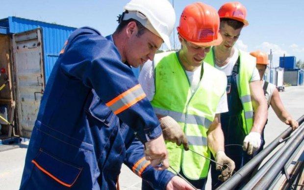 Хорошая традиция: в России кинули строителя масштабного проекта