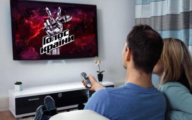 Переход на цифровое телевидение снова перенесли