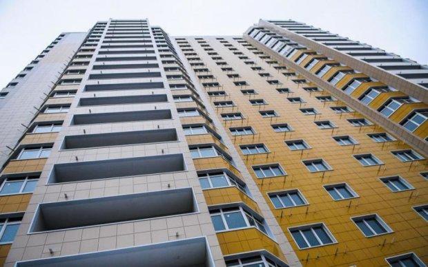 Снять квартиру в Киеве: опубликован шокирующий рейтинг