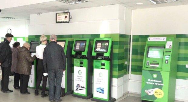 Из Днепра могут резко исчезнуть банкоматы - как теперь снять деньги