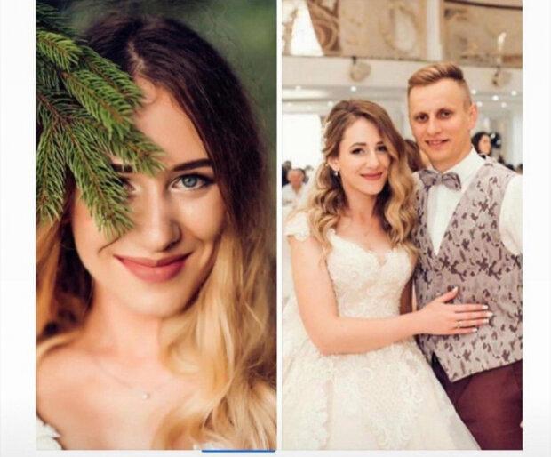 Красуня з Буковини потребує допомоги – аварія залишила без ноги і шансів на здорове життя