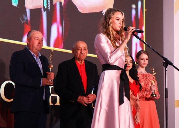 Выдающееся достижение года: Дарья Белодед – чемпионка мира по дзюдо