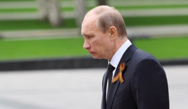 Війна з Україною завершиться крахом режиму Путіна