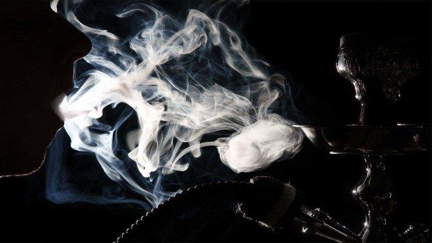 Получи ответ: что вреднее — кальян или сигареты
