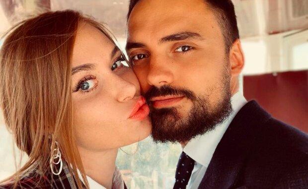 """Слава Каминская впервые рассказала, из-за чего развелась с мужем: """"Когда мы занимались интимом..."""""""