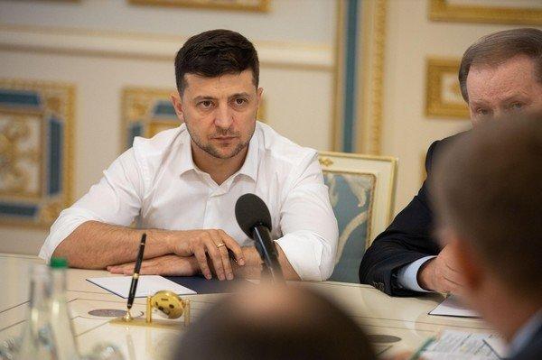 """Зеленский назвал точную дату переговоров с Россией: """"Мы хотим все закончить"""""""
