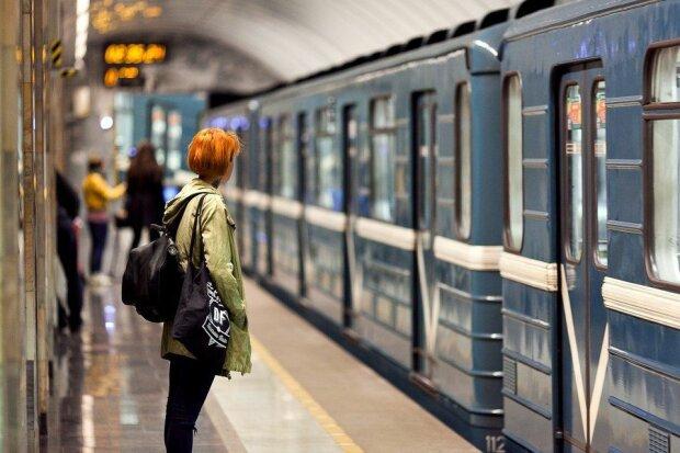 Одним пострілом – два зайці: у Києві придумали, як оновити метро і врятувати екологію